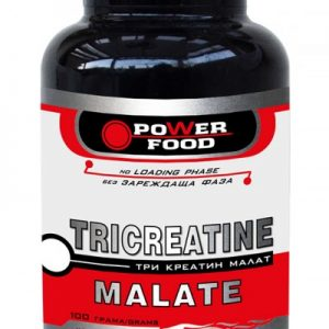 TRICREATINE MALATE