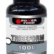 TRIBEFORM 1000